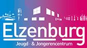 Jeugd- en Jongerencentrum Elzenburg